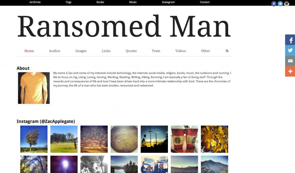 ransomed-man-1024x601